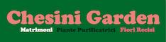 chesini garden