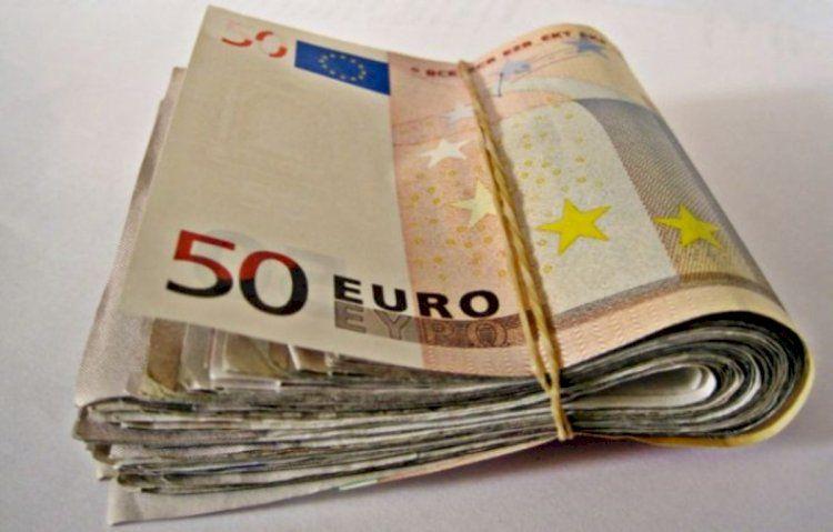 """In Italia il """"nero"""" cresce indipendentemente dai limiti per il contante"""