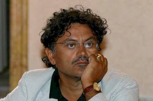Marcello Veneziani scrive una lettera agli italiani