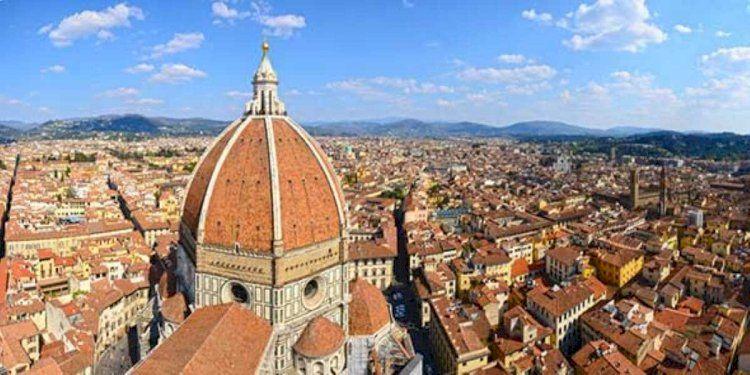 Rinasce Firenze, riflessioni dell'ADUC
