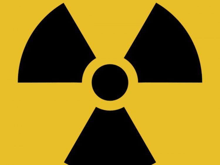 Lombardia:nessun problema, malfunzionamento nucleare forse Nord Europa