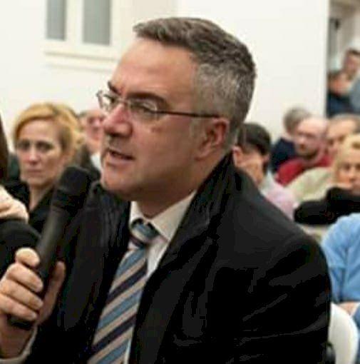 Vercelli, indecorose condizioni Cup e il front office dell'Asl VC, afferma Stecco