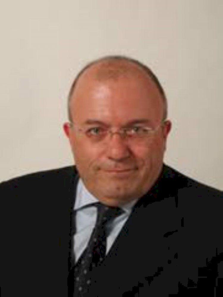 """Francesco Storace vice direttore de """"Il Tempo"""", i complimenti di Michel Emi Maritato"""