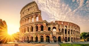 Roma capitale. Metro bloccata in 13 stazioni. Affollamento sui bus