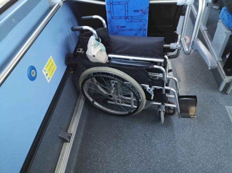 Bracciano,  disabili: perplessi per  le recenti decisioni comunali