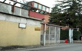 Napoli,Il Nucleo Investigativo Centrale (NIC) della Polizia Penitenziaria è una delle eccellenze