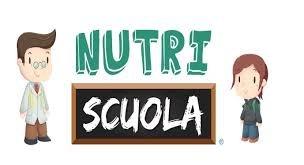 NUTRI SCUOLA: corretta alimentazione