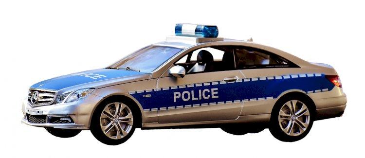 Fiumicino, arrestato funzionario ENAC ed imprenditori