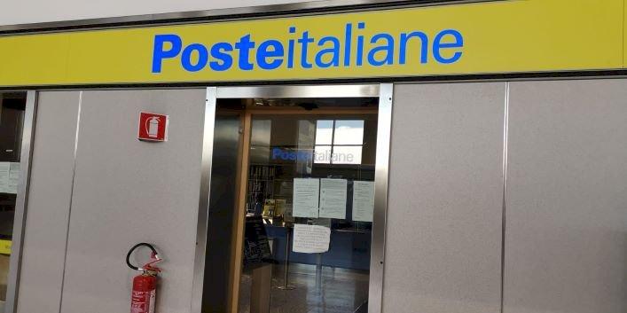 Poste Italiane, business poco postale