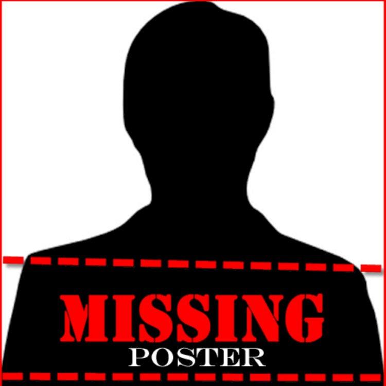 Maccagno con Pino e Veddasca (VA)ricerca del 54enne disperso da 7 mesi