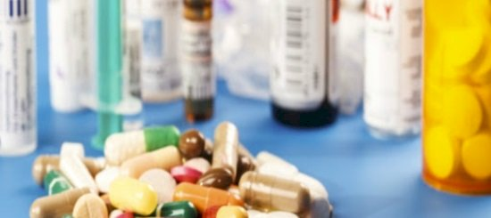 Trieste, arrestati per furto di medicinali oncologici all'ospedale