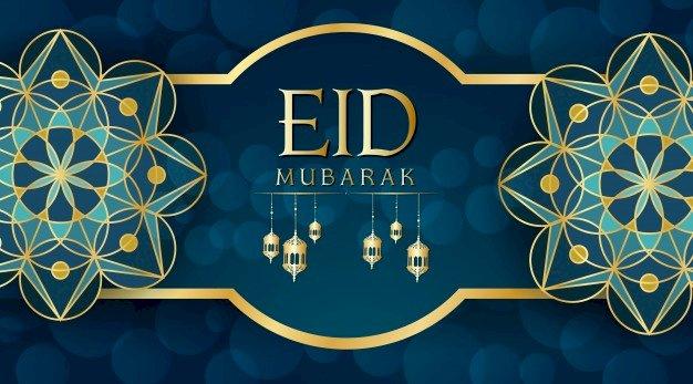 Festa del Eid,Co-mai:quest'anno la festa è a domicilio nei maggiori paesi arabi