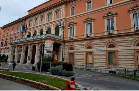 Roma. Umberto 1, addio patologie rare dell'osso