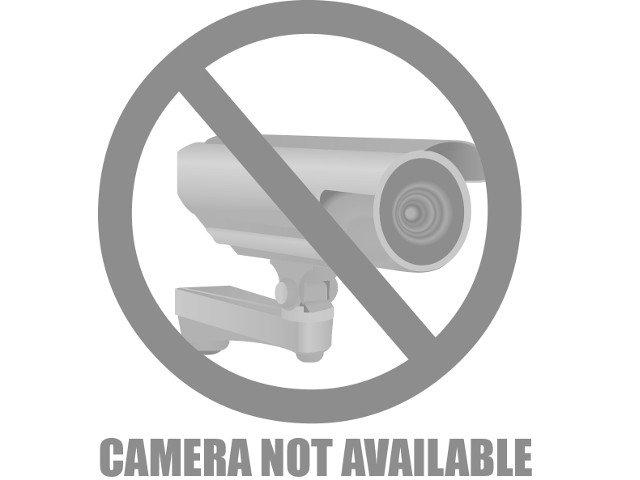 Cambiasca (VCO), perchè non fare la videoconferenza?