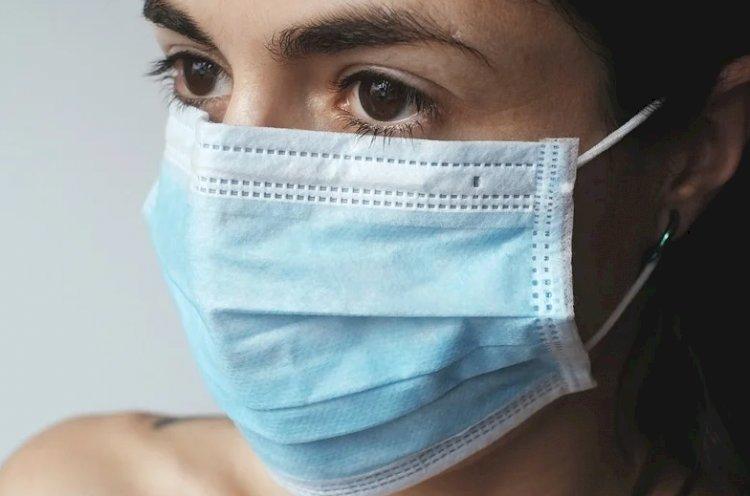 Milano, GdF sequestra 5 milioni di mascherine