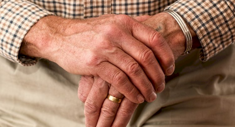 Spinea ha la sua Family Care e assiste gli anziani