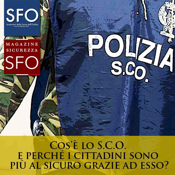 Taranto.Ventitre arresti sono stati eseguiti questa mattina dallaSquadra mobile