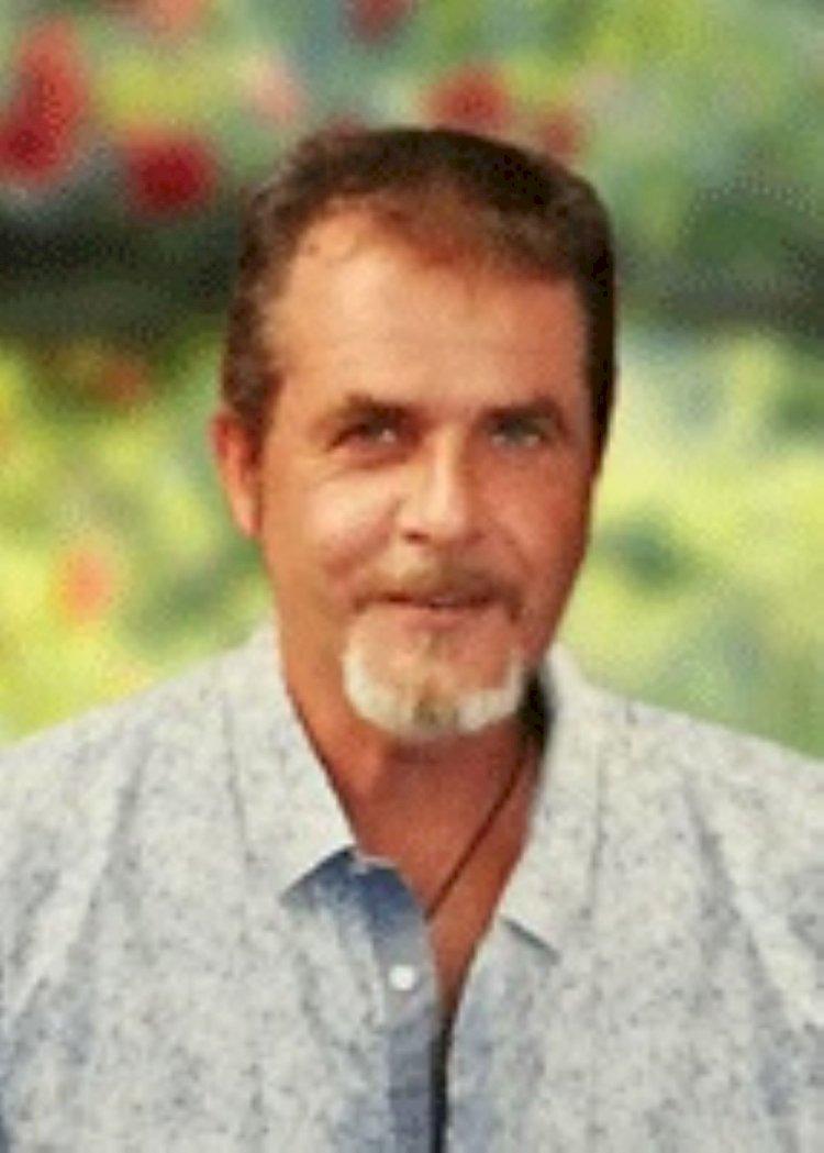 Udine, autopsia su Marco Vendramini,reati contestati a D. V. di Prevalle (Brescia