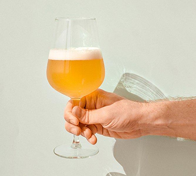 Brescia.Bere troppo fa male!