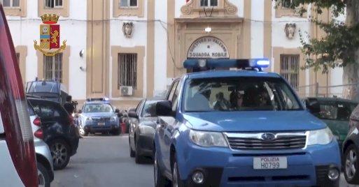 Sicilia, immigrazione. Mense ripristinate dopo la denuncia di Maccari (Fsp)