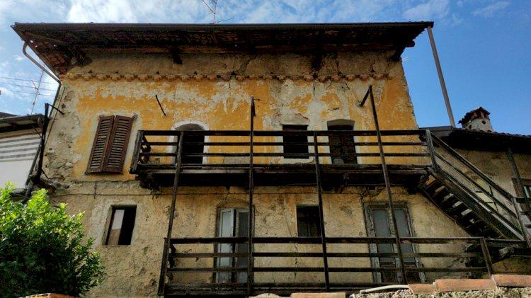 Riscaldamento di casa a rischio per 11 italiani su 100