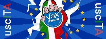 Vox, il partito che vuole rivoluzionare la Spagna