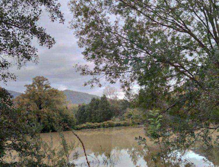 Panza (Lega): Vergognoso scaricabarile di Costa verso i comuni in ginocchio per l'alluvione