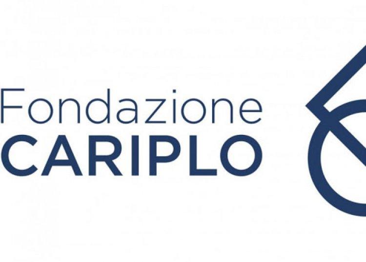 Fondazione Cariplo, attenzione ai servizi alla persona