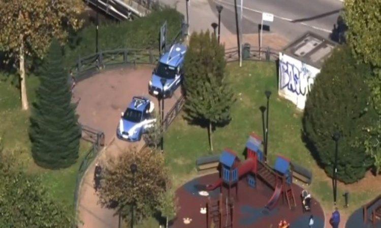 Monza: 53 arresti eseguiti ieri dallaSquadra mobile.