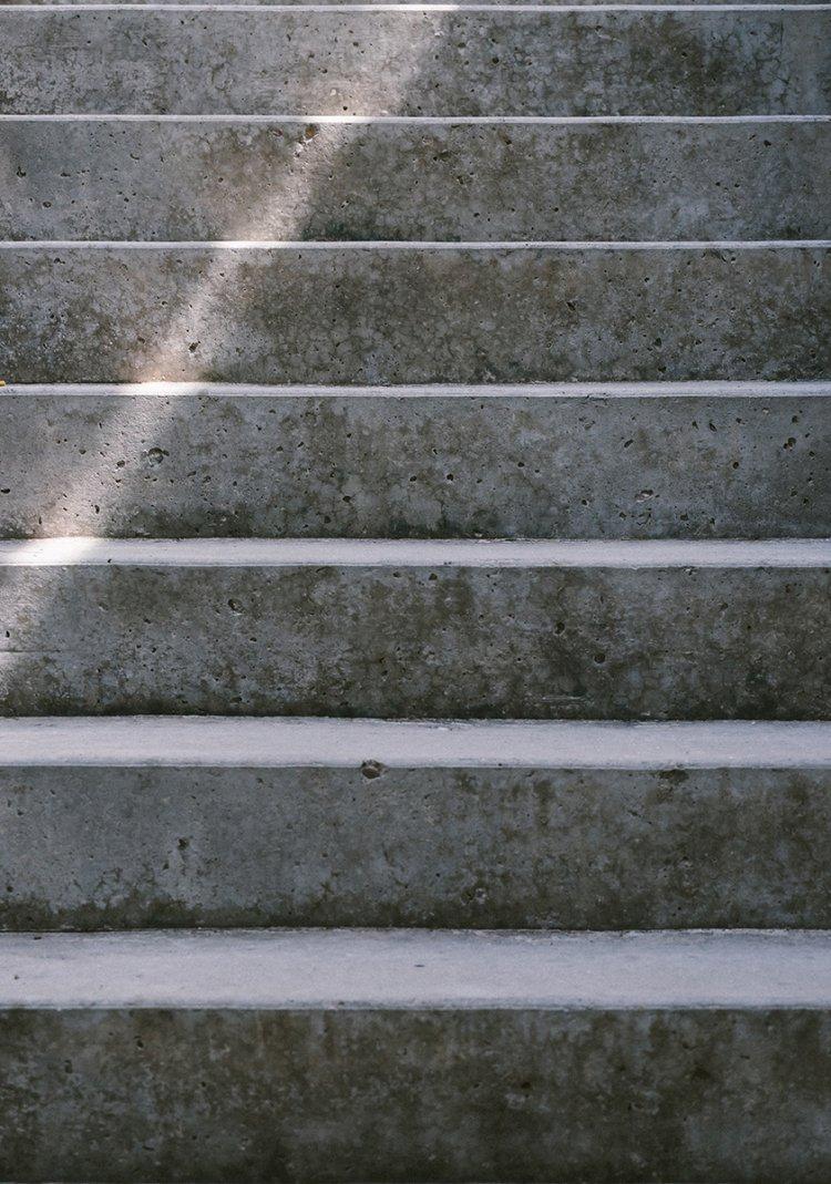 Varese. I gradini della vita