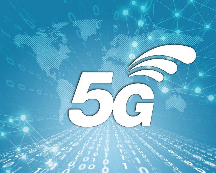 5G,principali rischi delle reti 5G, misure europee di mitigazione