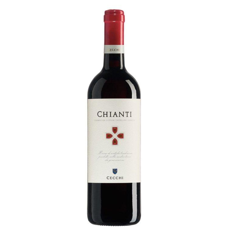 il Consorzio Vino Chianti parteciperà a Interwine Canton 2020