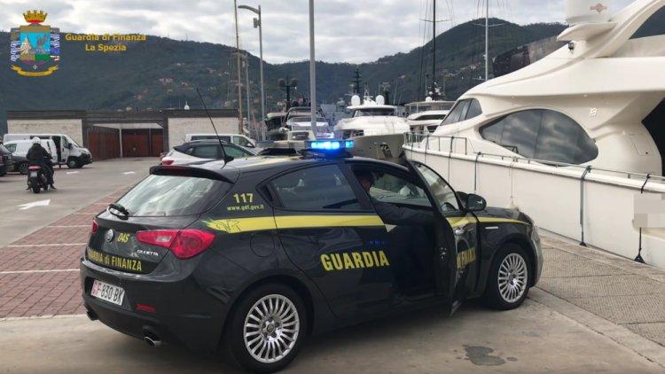 Caporalato e sfruttamento: 8 arresti tra Ancona e La Spezia