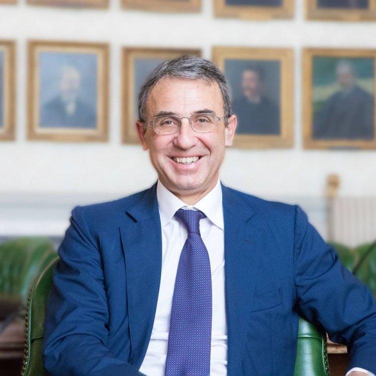 Trentino: Walter Caporale lancia un appello al MinistroSergio Costa