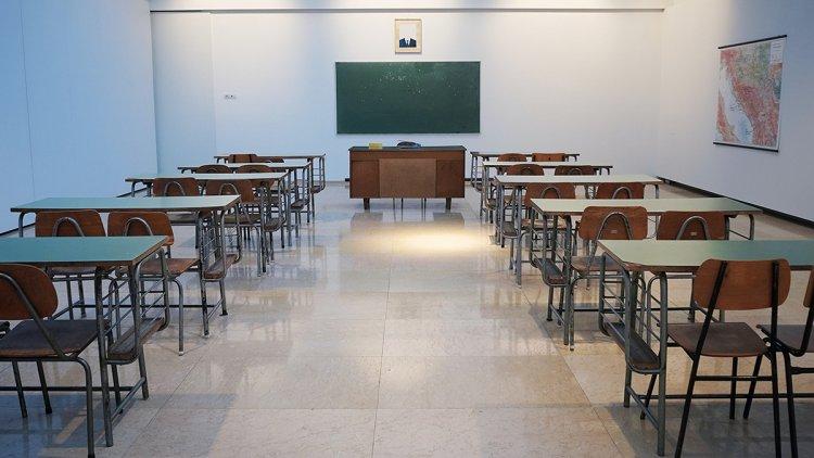Assodislessia: I turni nelle scuole danneggeranno i ragazzi