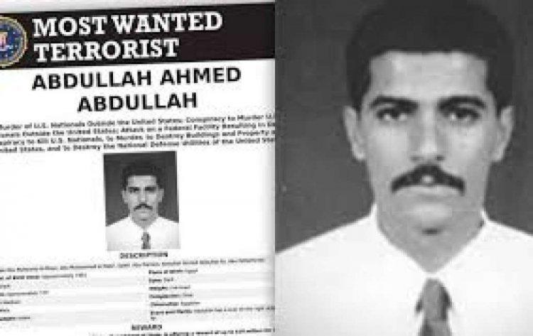 Teheran: il numero 2 di al-Qaeda è stato ucciso
