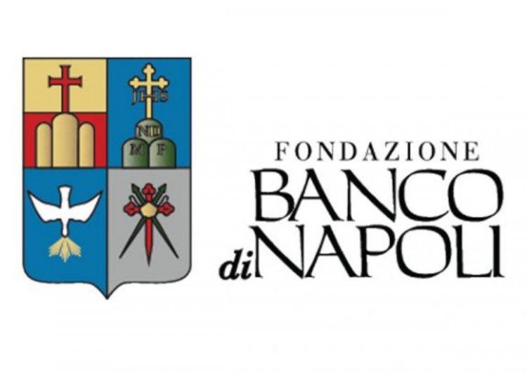 Banco di Napoli, perchè non c'è piu'?