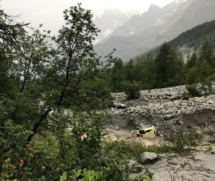 Aosta, morte dei coniugi Mattioli, attesa per la decisione