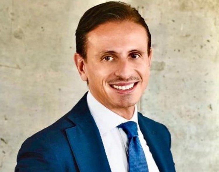 Roma, Imprenditori di successo nell'ecosistema dell'innovazione