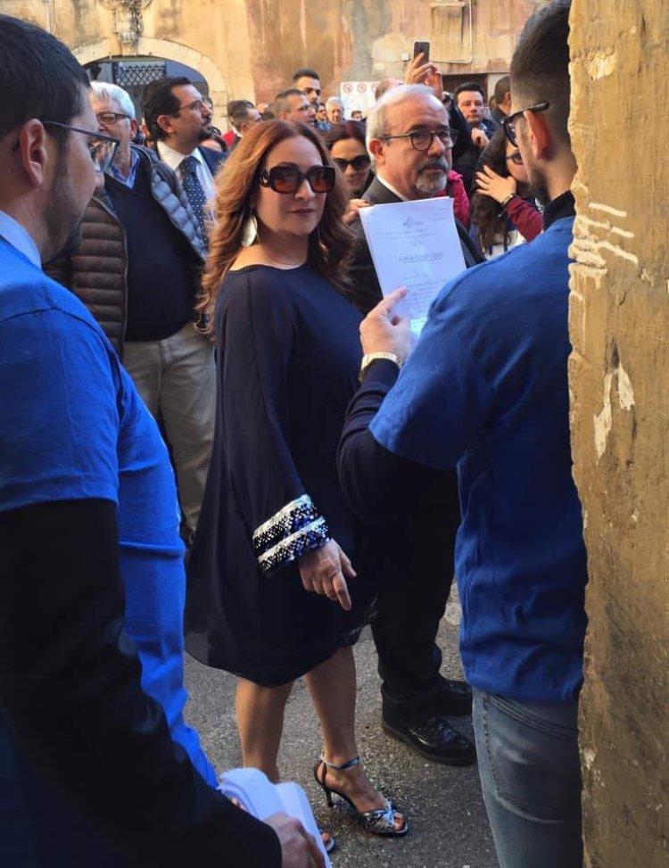 """Catania, Meli, Uil: """"Per i lavoratori servono soluzioni, non elemosine"""""""