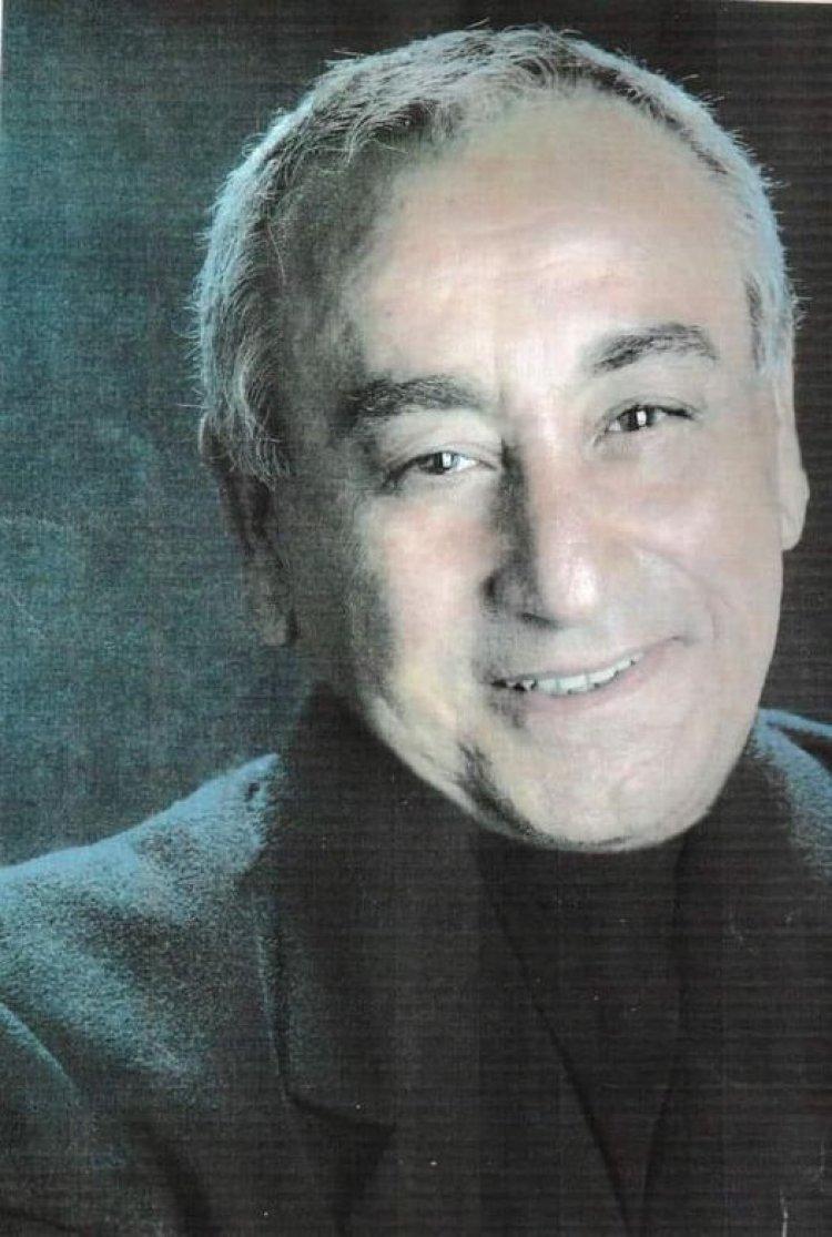 Martino Sansone, famoso pittore di Pozzallo,  ci ha lasciato