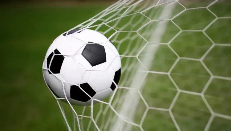 Antitrust multa SKY per le partite sospese causa Covid e fatte pagare