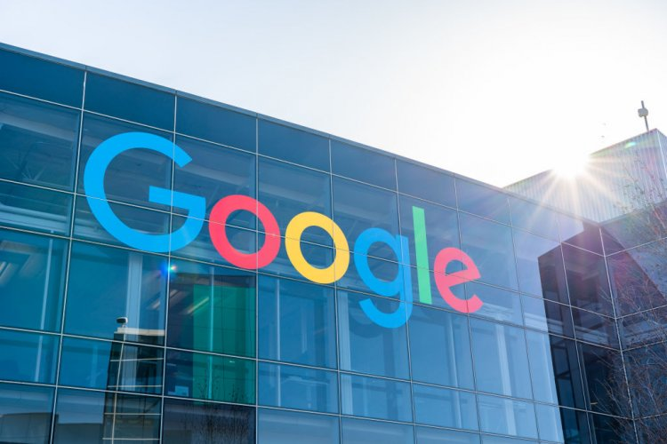 Google news: Alphabet Workers Union, il sindacato interno