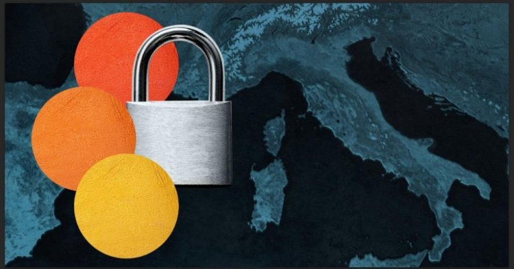 Messina: dimissioni del Sindaco De Luca?