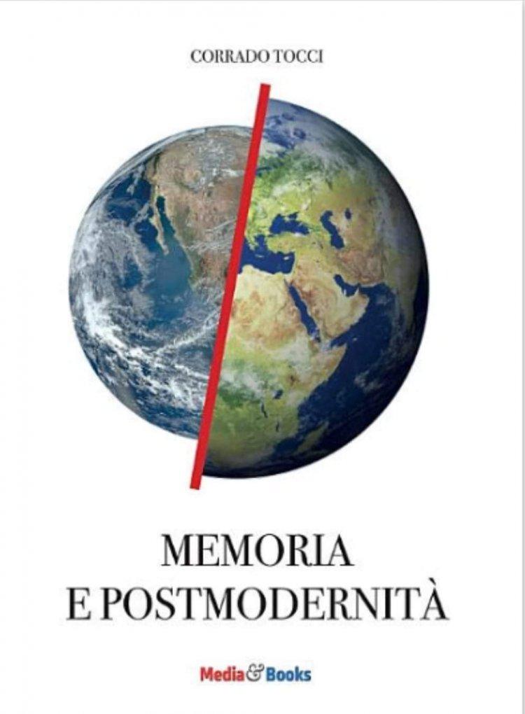 Sensibilità Chimica Multipla, Memoria e Postmodernità
