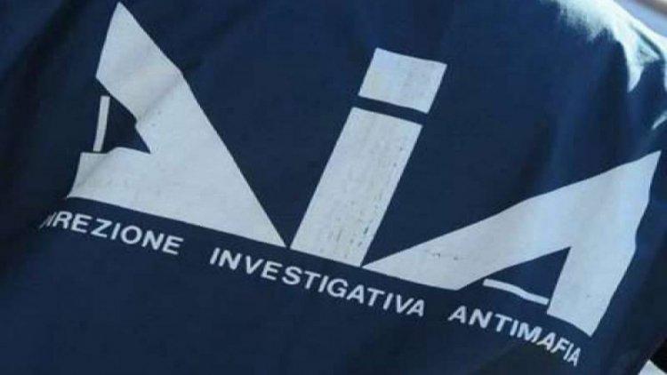 Castrovillari, la DIA confisca 4 milioni a carcerato
