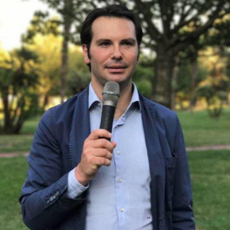 L'ambizioso programma animalista per Roma lanciato da Forza Italia