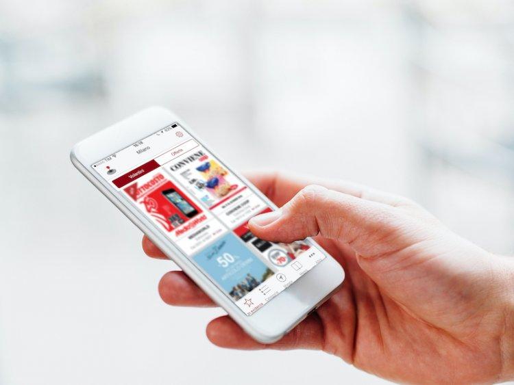 Boom per e-commerce, nel 2020 vendite +34,6%