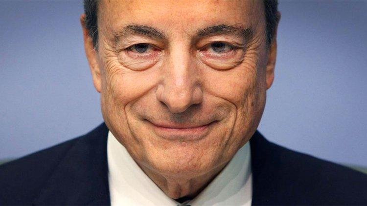 Luigi Ferraris è il nuovo amministratore delegato di FS Italiane