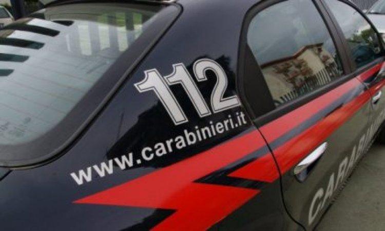 L'Aquila, denunciati 25 amministratori e funzionari comunali